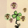http://www.mercury-retrograde.net/icon/Okami/icondork-cloverpraise.png